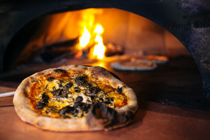 pizza-and-oven